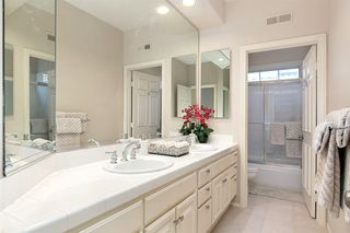 Photo 23: AVIARA House for sale : 5 bedrooms : 7186 Tern Pl in Carlsbad