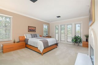 Photo 17: AVIARA House for sale : 5 bedrooms : 7186 Tern Pl in Carlsbad