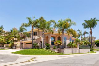 Photo 3: AVIARA House for sale : 5 bedrooms : 7186 Tern Pl in Carlsbad