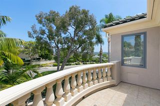 Photo 18: AVIARA House for sale : 5 bedrooms : 7186 Tern Pl in Carlsbad