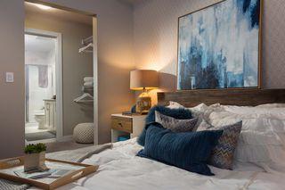 Photo 7: 213 100 Auburn Meadows Manor SE in Calgary: Auburn Bay Apartment for sale : MLS®# A1021390