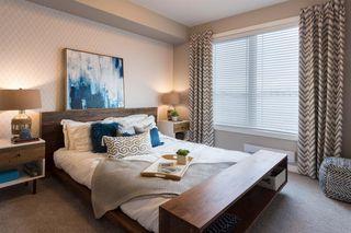 Photo 8: 213 100 Auburn Meadows Manor SE in Calgary: Auburn Bay Apartment for sale : MLS®# A1021390