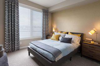 Photo 5: 213 100 Auburn Meadows Manor SE in Calgary: Auburn Bay Apartment for sale : MLS®# A1021390