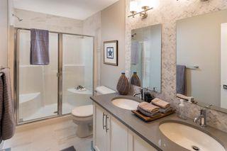 Photo 6: 213 100 Auburn Meadows Manor SE in Calgary: Auburn Bay Apartment for sale : MLS®# A1021390