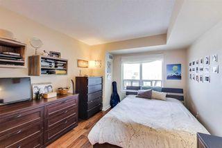 Photo 14: 1203 255 E Richmond Street in Toronto: Moss Park Condo for sale (Toronto C08)  : MLS®# C4884809