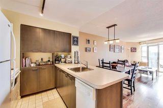 Photo 2: 1203 255 E Richmond Street in Toronto: Moss Park Condo for sale (Toronto C08)  : MLS®# C4884809