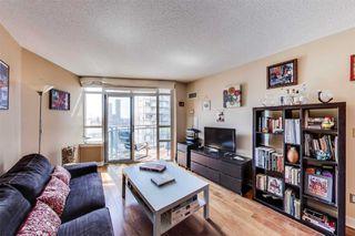 Photo 10: 1203 255 E Richmond Street in Toronto: Moss Park Condo for sale (Toronto C08)  : MLS®# C4884809