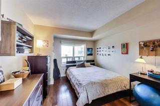 Photo 13: 1203 255 E Richmond Street in Toronto: Moss Park Condo for sale (Toronto C08)  : MLS®# C4884809