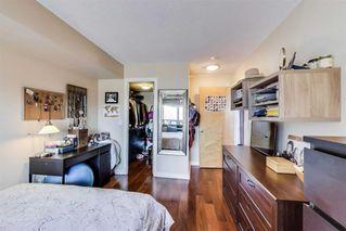 Photo 15: 1203 255 E Richmond Street in Toronto: Moss Park Condo for sale (Toronto C08)  : MLS®# C4884809