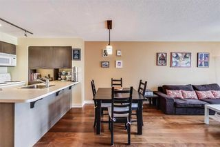 Photo 6: 1203 255 E Richmond Street in Toronto: Moss Park Condo for sale (Toronto C08)  : MLS®# C4884809