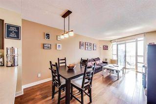Photo 5: 1203 255 E Richmond Street in Toronto: Moss Park Condo for sale (Toronto C08)  : MLS®# C4884809