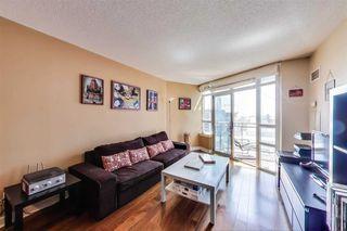 Photo 8: 1203 255 E Richmond Street in Toronto: Moss Park Condo for sale (Toronto C08)  : MLS®# C4884809