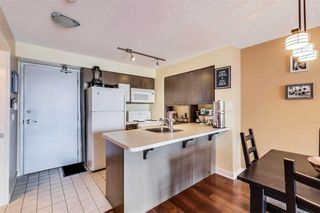 Photo 4: 1203 255 E Richmond Street in Toronto: Moss Park Condo for sale (Toronto C08)  : MLS®# C4884809