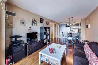 Photo 9: 1203 255 E Richmond Street in Toronto: Moss Park Condo for sale (Toronto C08)  : MLS®# C4884809