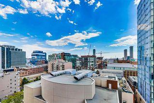 Photo 18: 1203 255 E Richmond Street in Toronto: Moss Park Condo for sale (Toronto C08)  : MLS®# C4884809