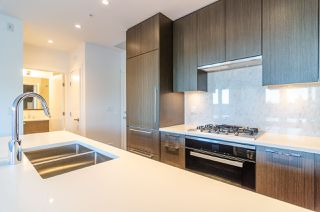 Photo 10: 501 5383 CAMBIE Street in Vancouver: Cambie Condo for sale (Vancouver West)  : MLS®# R2498465