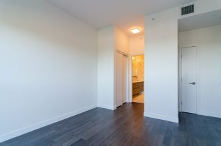 Photo 19: 501 5383 CAMBIE Street in Vancouver: Cambie Condo for sale (Vancouver West)  : MLS®# R2498465
