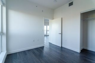 Photo 16: 501 5383 CAMBIE Street in Vancouver: Cambie Condo for sale (Vancouver West)  : MLS®# R2498465