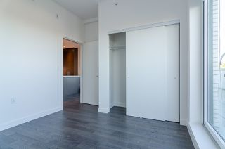 Photo 18: 501 5383 CAMBIE Street in Vancouver: Cambie Condo for sale (Vancouver West)  : MLS®# R2498465