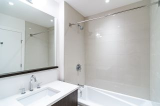 Photo 20: 501 5383 CAMBIE Street in Vancouver: Cambie Condo for sale (Vancouver West)  : MLS®# R2498465