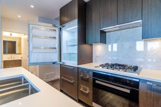 Photo 13: 501 5383 CAMBIE Street in Vancouver: Cambie Condo for sale (Vancouver West)  : MLS®# R2498465