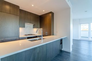 Photo 11: 501 5383 CAMBIE Street in Vancouver: Cambie Condo for sale (Vancouver West)  : MLS®# R2498465
