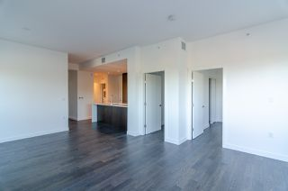 Photo 17: 501 5383 CAMBIE Street in Vancouver: Cambie Condo for sale (Vancouver West)  : MLS®# R2498465