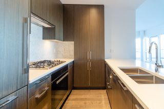 Photo 9: 501 5383 CAMBIE Street in Vancouver: Cambie Condo for sale (Vancouver West)  : MLS®# R2498465