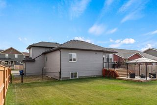 Photo 33: 685 West Highland Crescent: Carstairs Detached for sale : MLS®# A1036392