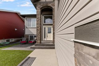 Photo 3: 685 West Highland Crescent: Carstairs Detached for sale : MLS®# A1036392
