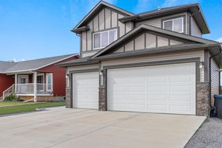 Photo 35: 685 West Highland Crescent: Carstairs Detached for sale : MLS®# A1036392