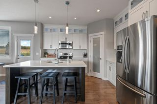 Photo 5: 685 West Highland Crescent: Carstairs Detached for sale : MLS®# A1036392