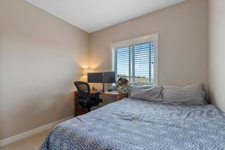 Photo 21: 685 West Highland Crescent: Carstairs Detached for sale : MLS®# A1036392