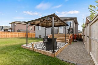 Photo 31: 685 West Highland Crescent: Carstairs Detached for sale : MLS®# A1036392