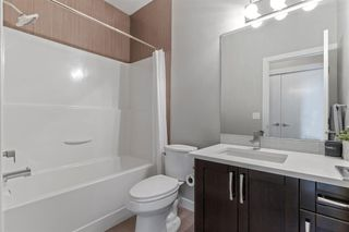 Photo 20: 685 West Highland Crescent: Carstairs Detached for sale : MLS®# A1036392