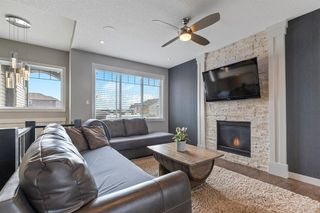 Photo 18: 685 West Highland Crescent: Carstairs Detached for sale : MLS®# A1036392