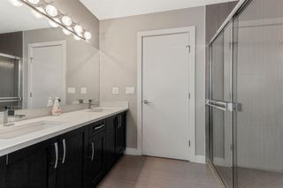 Photo 25: 685 West Highland Crescent: Carstairs Detached for sale : MLS®# A1036392
