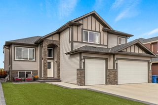 Photo 2: 685 West Highland Crescent: Carstairs Detached for sale : MLS®# A1036392