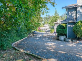 Photo 21: 30 211 Buttertubs Pl in : Na University District Row/Townhouse for sale (Nanaimo)  : MLS®# 857241