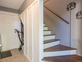 Photo 18: 30 211 Buttertubs Pl in : Na University District Row/Townhouse for sale (Nanaimo)  : MLS®# 857241