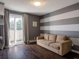Photo 14: 30 211 Buttertubs Pl in : Na University District Row/Townhouse for sale (Nanaimo)  : MLS®# 857241