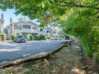 Photo 22: 30 211 Buttertubs Pl in : Na University District Row/Townhouse for sale (Nanaimo)  : MLS®# 857241