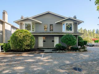 Photo 20: 30 211 Buttertubs Pl in : Na University District Row/Townhouse for sale (Nanaimo)  : MLS®# 857241