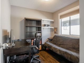 Photo 17: 30 211 Buttertubs Pl in : Na University District Row/Townhouse for sale (Nanaimo)  : MLS®# 857241