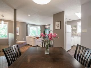 Photo 6: 30 211 Buttertubs Pl in : Na University District Row/Townhouse for sale (Nanaimo)  : MLS®# 857241