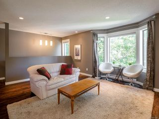 Photo 5: 30 211 Buttertubs Pl in : Na University District Row/Townhouse for sale (Nanaimo)  : MLS®# 857241