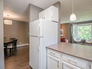 Photo 11: 30 211 Buttertubs Pl in : Na University District Row/Townhouse for sale (Nanaimo)  : MLS®# 857241