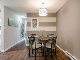 Photo 8: 30 211 Buttertubs Pl in : Na University District Row/Townhouse for sale (Nanaimo)  : MLS®# 857241
