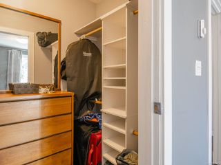 Photo 15: 30 211 Buttertubs Pl in : Na University District Row/Townhouse for sale (Nanaimo)  : MLS®# 857241