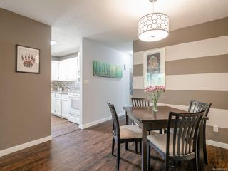 Photo 7: 30 211 Buttertubs Pl in : Na University District Row/Townhouse for sale (Nanaimo)  : MLS®# 857241